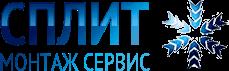 Продажа сплит-систем в Краснодаре